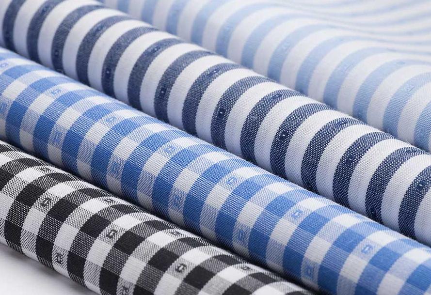 Textiles Sayme